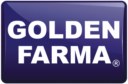 Golden Farma
